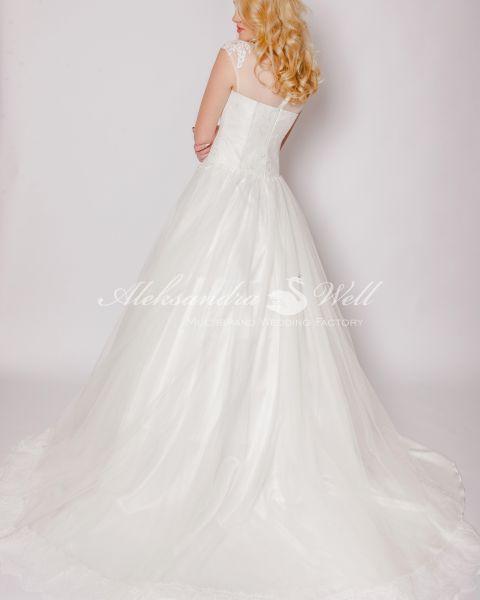 Свадебное платье ТАНГО