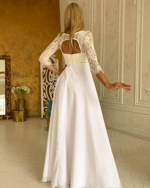 Свадебное платье ЛИКА