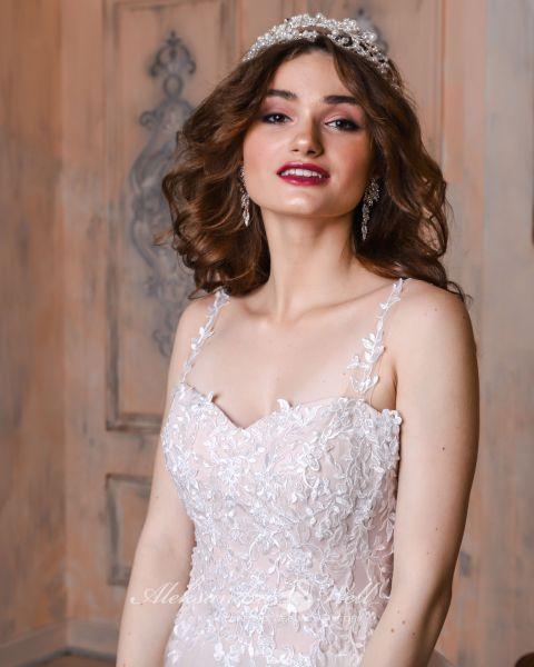 Свадебное платье DOLCE VITA