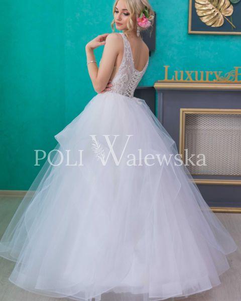 Свадебное платье MEGAN