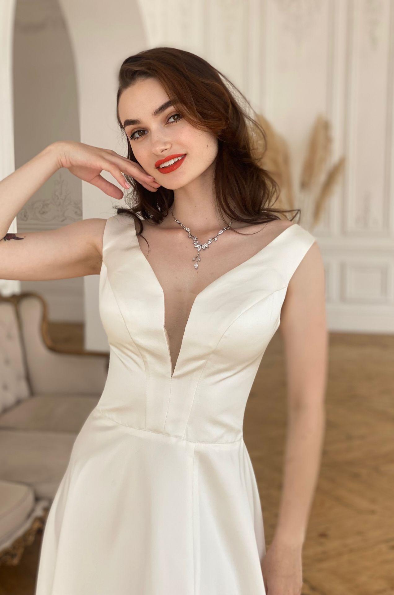Свадебное платье KARINA
