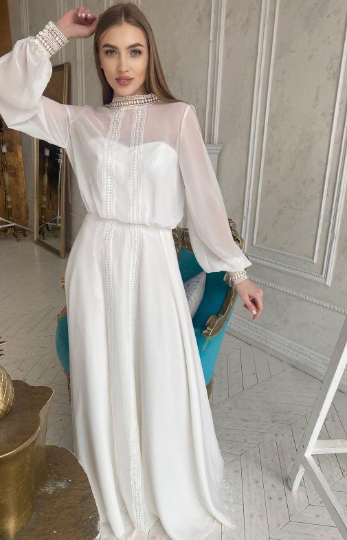 Свадебное платье MARIA