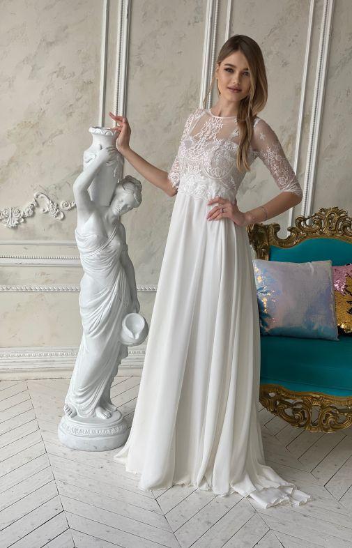 Свадебное платье SOFIE